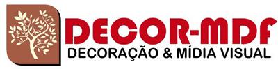 Decor - MDF